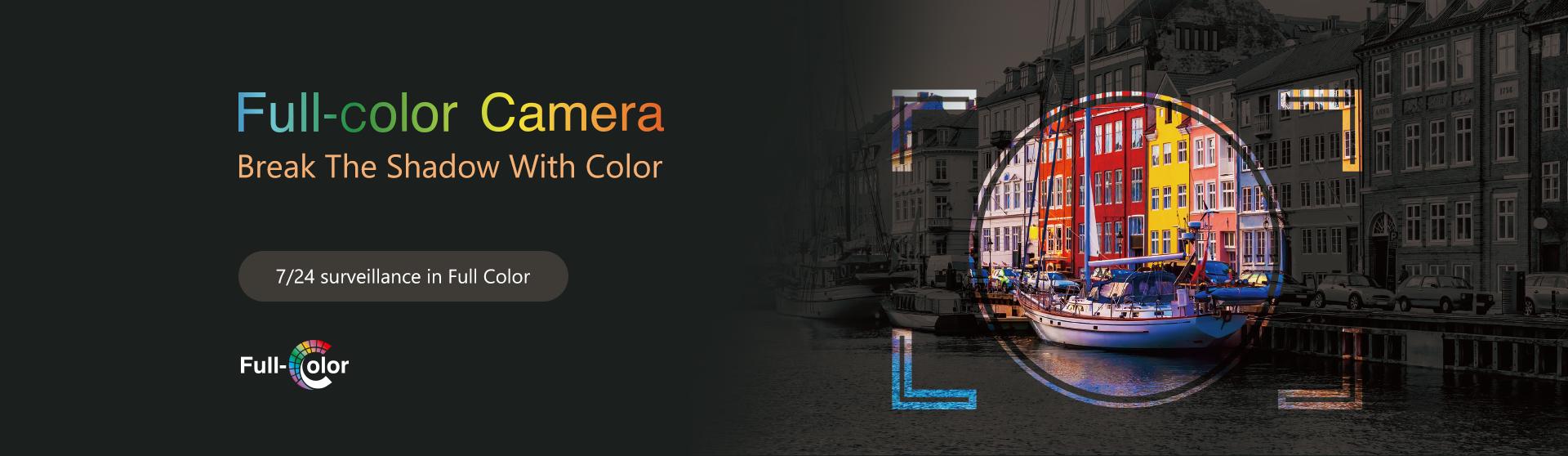 Dahua_Technology_CEEN_Banner_Full-color_011
